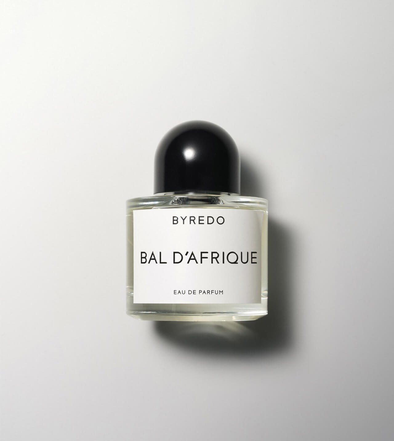 Byredo Bal D'afrique Eau De Parfum Spray For Women 50 ml