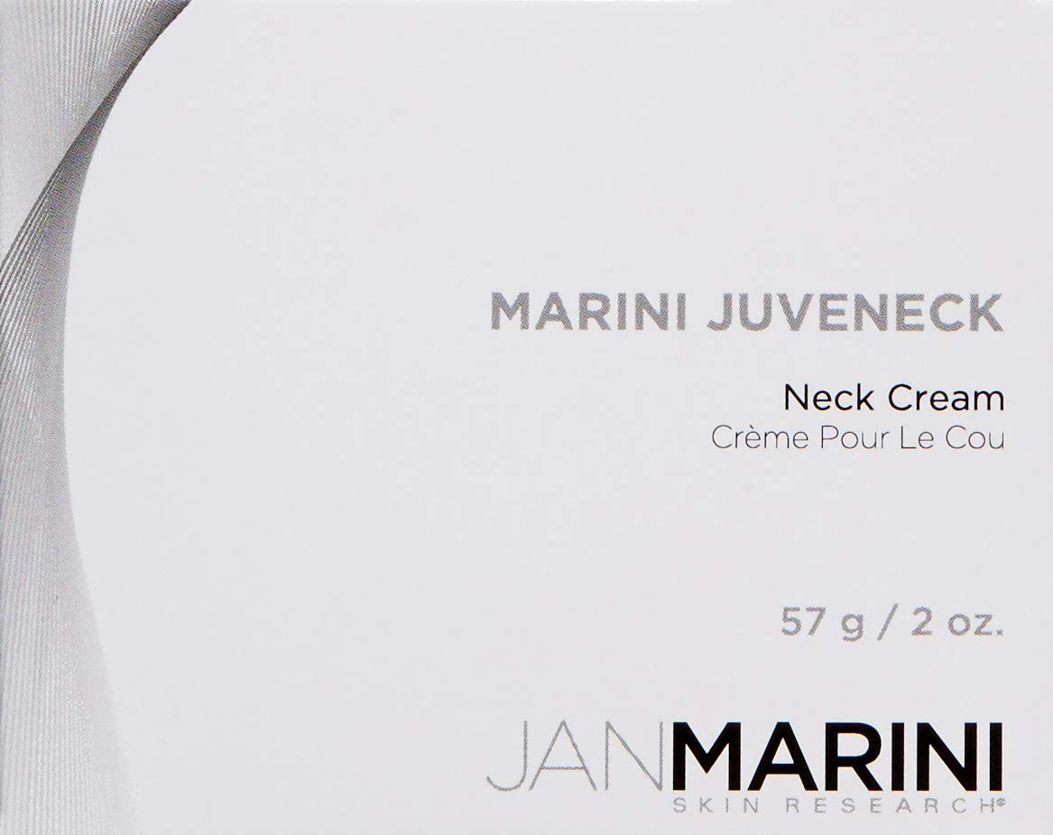 Jan Marini Skin Research Marini Juveneck Neck Cream - 2 oz