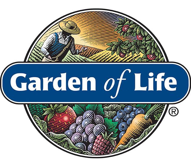 Garden of Life Mykind Ürünleri