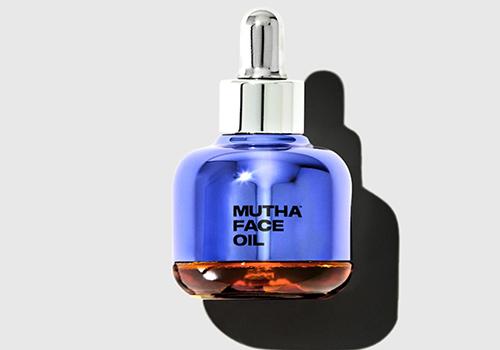 Mutha Türkiye