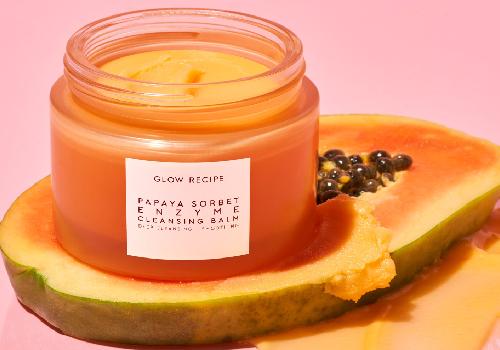 Glow Recipe Ürünleri