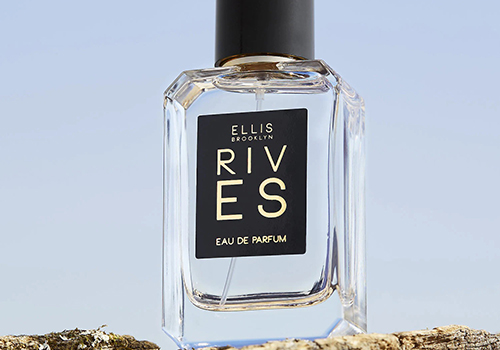 Ellis Brooklyn Parfüm