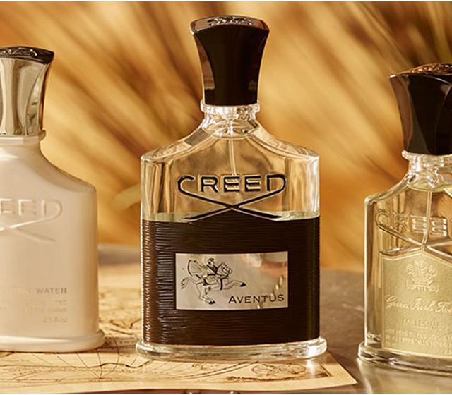 Creed Parfüm Türkiye