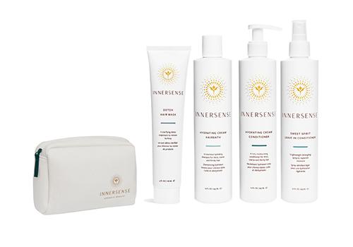 Innersense Organic Saç Ürünleri