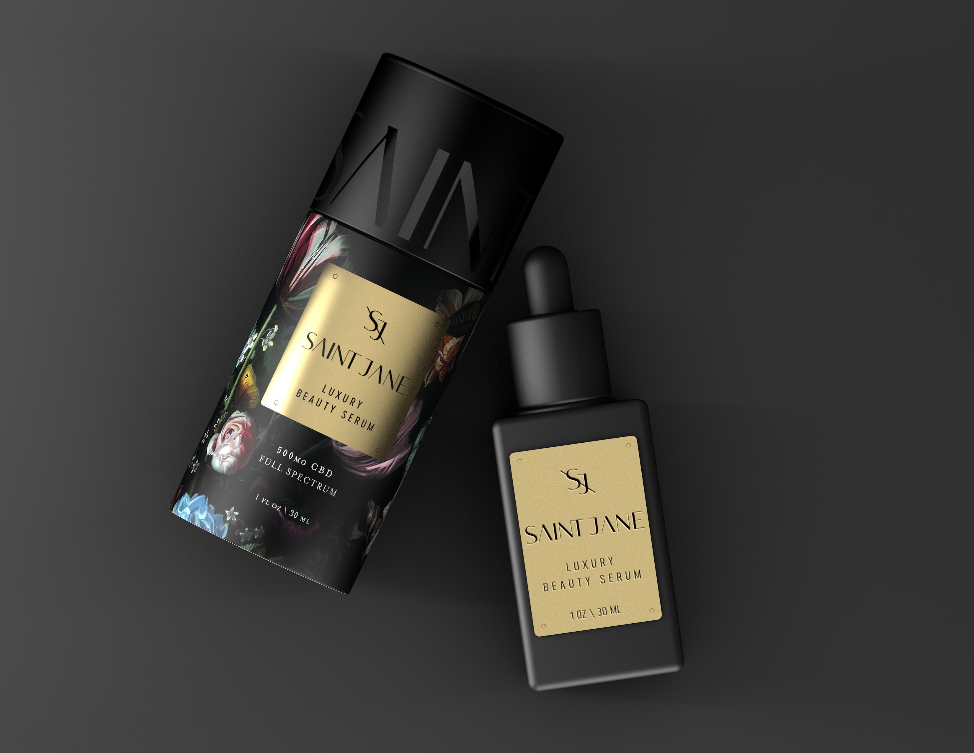 Saint Jane Beauty Ürünleri