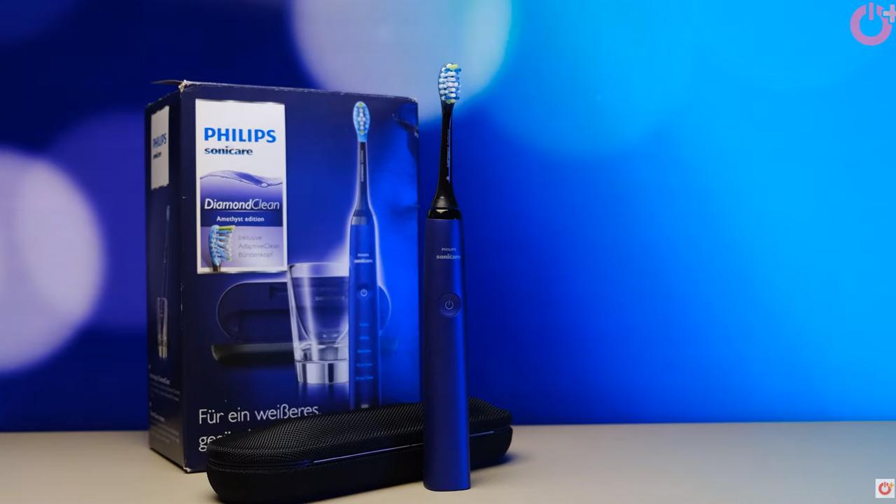 Philips Sonicare Ürünleri
