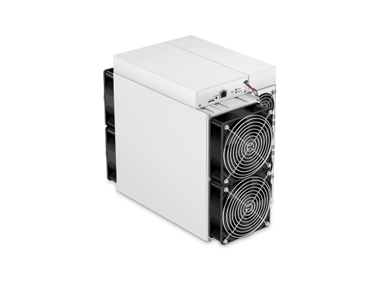 Bitmain Antminer S19 - 95TH/s