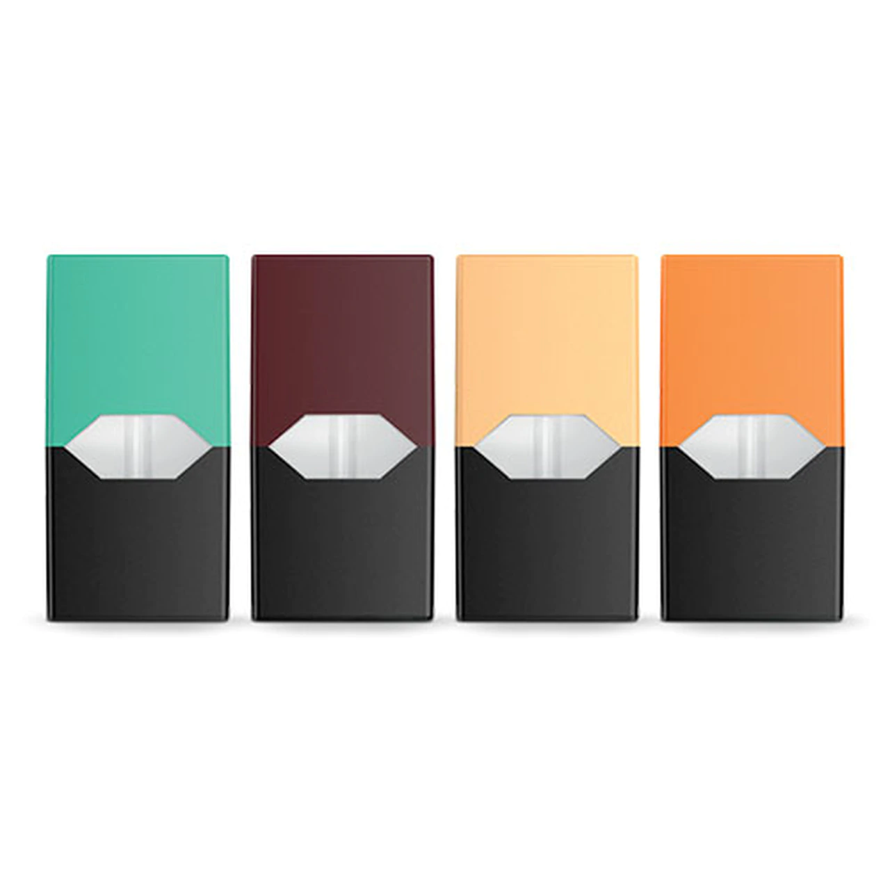 Juul Pods - Variety Pack